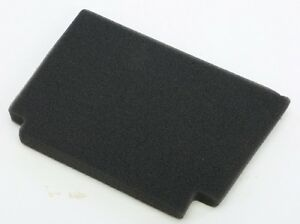 Emgo Air Filter - 12-93022
