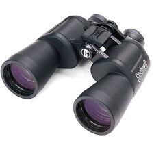Bushnell 10x50 Powerview Binoculars