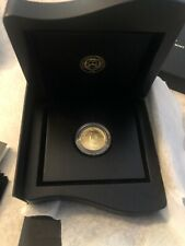 2016 united states mint standing liberty centennial gold coin