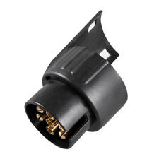ProPlus 343520 Adapter kontra von 7- auf 13-polig