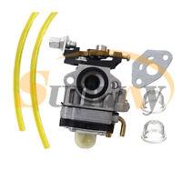 Carburetor Carburettor For Walbro WYK-186 ECHO A021000461 A021000700 Trimmer