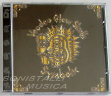VOODOO GLOW SKULLS - SYMBOLIC - CD Nuovo Unplayed