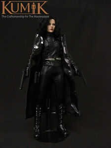 KUMIK Female Figure Vampire Selena Serena Underworld Collection 1/6 Model KMF016