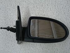 06-07 Hyundai Accent OEM RH Door Mirror