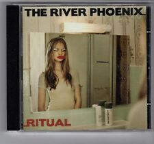(GL870) The River Phoenix, Ritual - 2008 CD