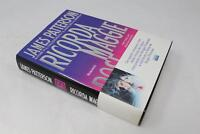 RICORDA MAGGIE ROSE JAMES PATTERSON LONGANESI & C. 2001 [DH3-010]