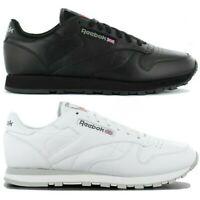 Boxfresh Sparko Ripstop Robuste Nylon Chaussures Men Hommes Loisirs Sneaker Black e15498