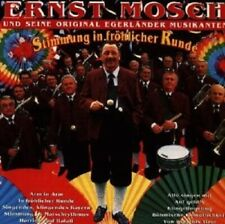 Stimmung In Fröhlicher Runde (1992)