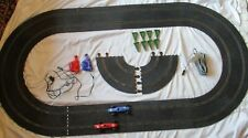 Vintage Triang Scalextric Cars & Track - Spares or Restoration