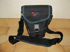 sac photo pour appareil photo type reflex / Vanguard