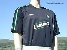 Bnwt Celtic F.C. Retro Training Shirt Xl