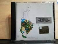 JONI MITCHELL - LADIES OF THE CANYON - CD NUOVO