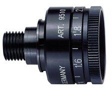001045 ANSCHUETZ Diafragma de iris 9510 infinitamente variable de 0,8-2,2 mm
