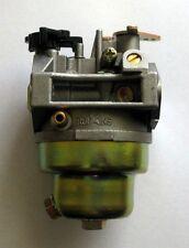 Honda GCV160 replacement carburetor .
