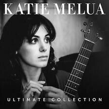 KATIE MELUA – ULTIMATE COLLECTION 2CDs (NEW/SEALED)