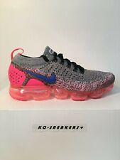 Nike Vapormax Flyknit 2       EUR 40.5   NEU
