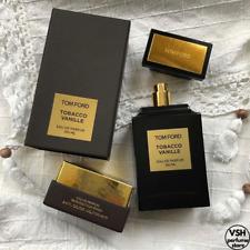 Tom Ford Tobacco Vanille Eau de Parfum 100 ml / 3.4 Oz Unisex