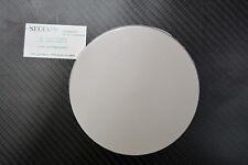1kg Gel coat polyester iso de finition GRIS RAL 7035 + Catalyseur et pipette 3ml