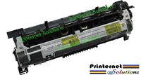 12 MONTH WARRANTY!!  CE988-67901 HP LaserJet M601 M602 M603 Fuser/ EXCHANGE