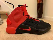 e8cf13f59eb Nike 16 Men's US Shoe Size Athletic Shoes Nike Hyperdunk for Men for ...