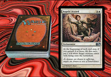 INSANE LIFEGAIN Magic The Gathering MODERN Deck MTG - POWERFUL AND COMPETITIVE