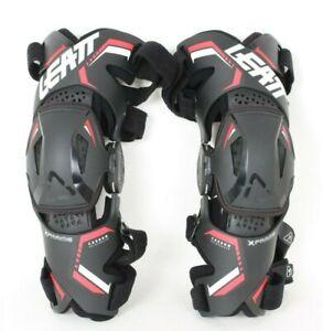 X-Frame Knee Braces-Large /53953/