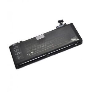 """Battery for Apple MacBook Pro 13"""" Unibody A1278 A1322 2009 2010 2011 2012"""