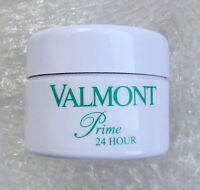 Nature By Valmont Prime 24 Hour 100ml Salon Pro Size #tw