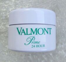 Nature By Valmont Prime 24 Hour 100ml Salon Pro Size #gdmxx