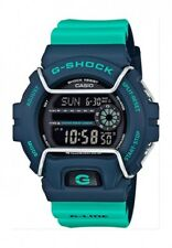 CASIO G-SHOCK GLS-6900-2AER