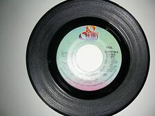 Barry White Honey Please Can't Ya See (Long & Short Versions) 45 20th VG 1973