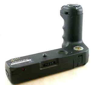 JAPAN PENTAX WINDER ME II for Pentax 35mm SLR