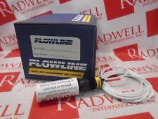 FLOWLINE LZ10-1402 (Surplus New In factory packaging)