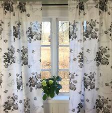 Gardine Küche Landhaus | Gardinen Im Landhaus Stil Gunstig Kaufen Ebay