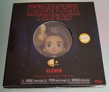 Stranger Things Funko 5 Star - Eleven