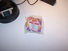 WOLVERINE VEHICLE #3 McDonalds™ HAPPY MEAL MARVEL SUPER HEROES  1996