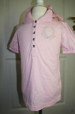 Poloshirt leicht Victoria Couture Hello Kitty ❤️  ❤️ 116 Designer Shi