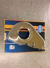 VW BUG STEEL FAN SHROUD EMPI 8857 Chrome Ram Air Dune Buggy