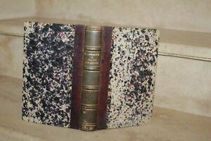 W.Lawrence FRS- Traité des Hernies (2 planches) 1818