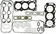 05-11 FITS NISSAN XTERRA SUZUKI EQUATOR 4.0 DOHC V6 VICTOR REINZ HEAD GASKET SET