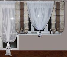 Gardinen im Art Deco-Stil fürs Wohnzimmer   eBay