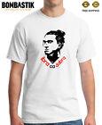 R0303 IBRACADABRA Ibra for Manchester United and Zlatan Ibrahimovic fans T-Shirt