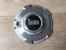 1X Intra Alloy Wheel Centre Hub Cap METAL