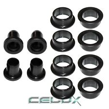 Fits POLARIS SPORTSMAN 570 EFI 2014 REAR SUSPENSION A-ARM BUSHING KIT