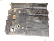 GILERA RUNNER 180 2T 2 STROKE LC MOPED SCOOTER PART BATTERY TRAY