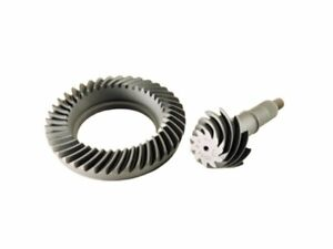 Rear Differential Ring and Pinion 4MTN64 for Capri Cougar Grand Marquis