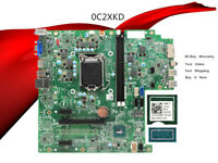Desktop Motherboard for DELL INSPIRON 3650 3000 SERIES INTEL C2XKD 0C2XKD
