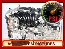 2000- 2005 TOYOTA  COROLLA 1.8L VVTI ENGINE AND 5SPEED TRANS JDM 1ZZ-FE ENGINE