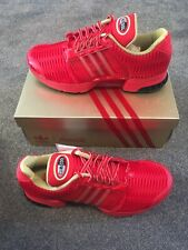 Adidas Originals Climacool 1 Coca Cola, Limited Edition, UK 10,Red , BNIBWT.