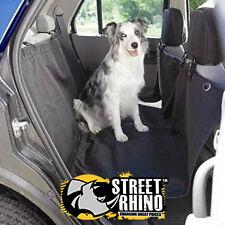 Mini Cooper S Universal Animal de Compagnie Siège arrière couverture protecteur